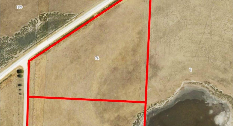Sect 75 and 76 Karralta Road, Cooke Plains, SA, 5261 - Image 4