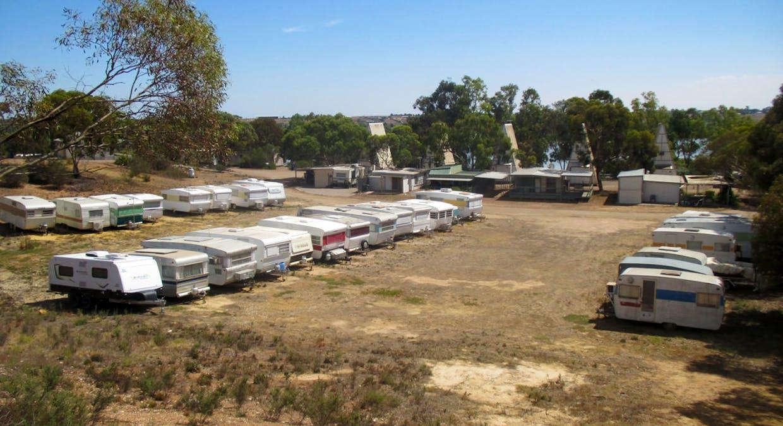 Lot 1 and 2 Jaensch Road, Tailem Bend, SA, 5260 - Image 8