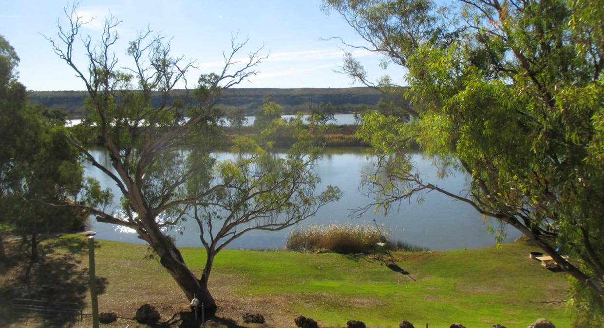 1856 East Front Road, Younghusband, SA, 5238 - Image 18