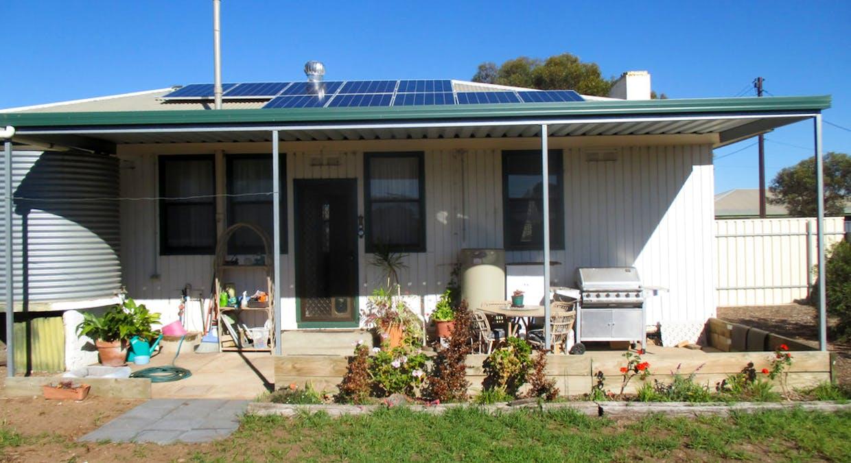 13 Manning Street, Tailem Bend, SA, 5260 - Image 6