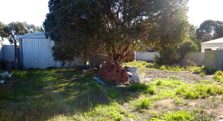 Lot 10 Herrmann Crescent, Karoonda, SA, 5307 - Image 4