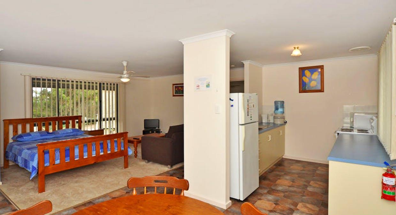 Lot 1 and 2 Jaensch Road, Tailem Bend, SA, 5260 - Image 26