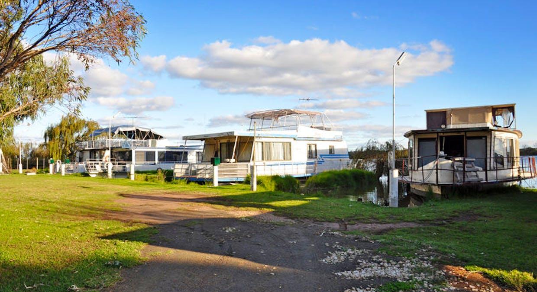 Lot 1 and 2 Jaensch Road, Tailem Bend, SA, 5260 - Image 7