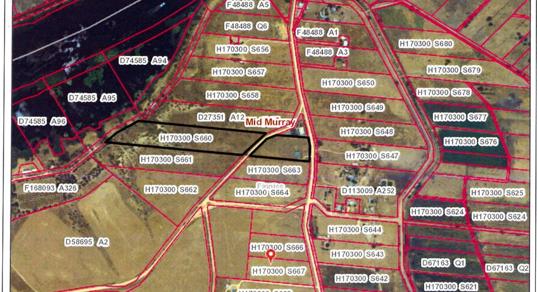 135 Martin Road, Wall Flat, SA, 5254 - Image 13