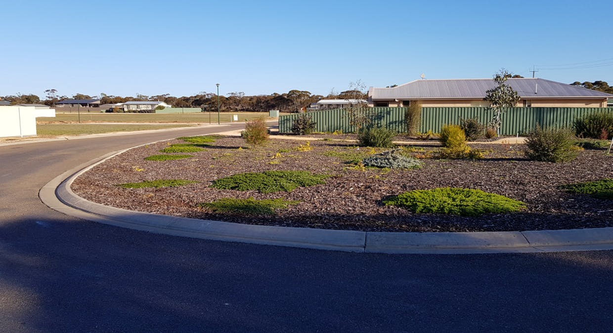 Lot 2 Morris Road, Karoonda, SA, 5307 - Image 16