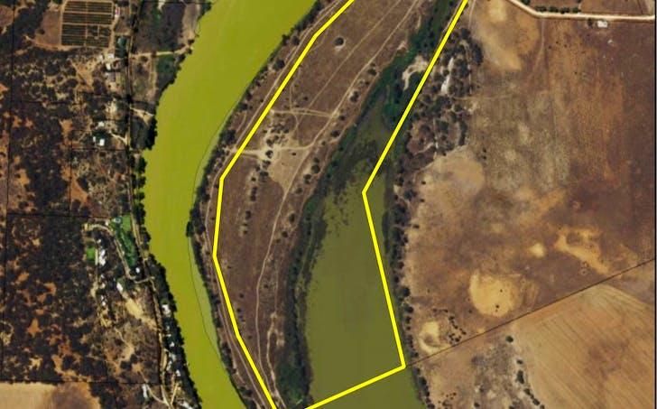 1 Manunka Road, Forster, SA, 5238 - Image 1