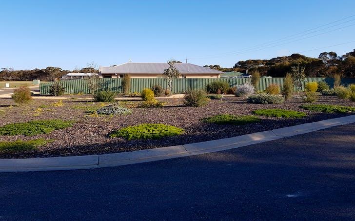Lot 2 Morris Road, Karoonda, SA, 5307 - Image 1