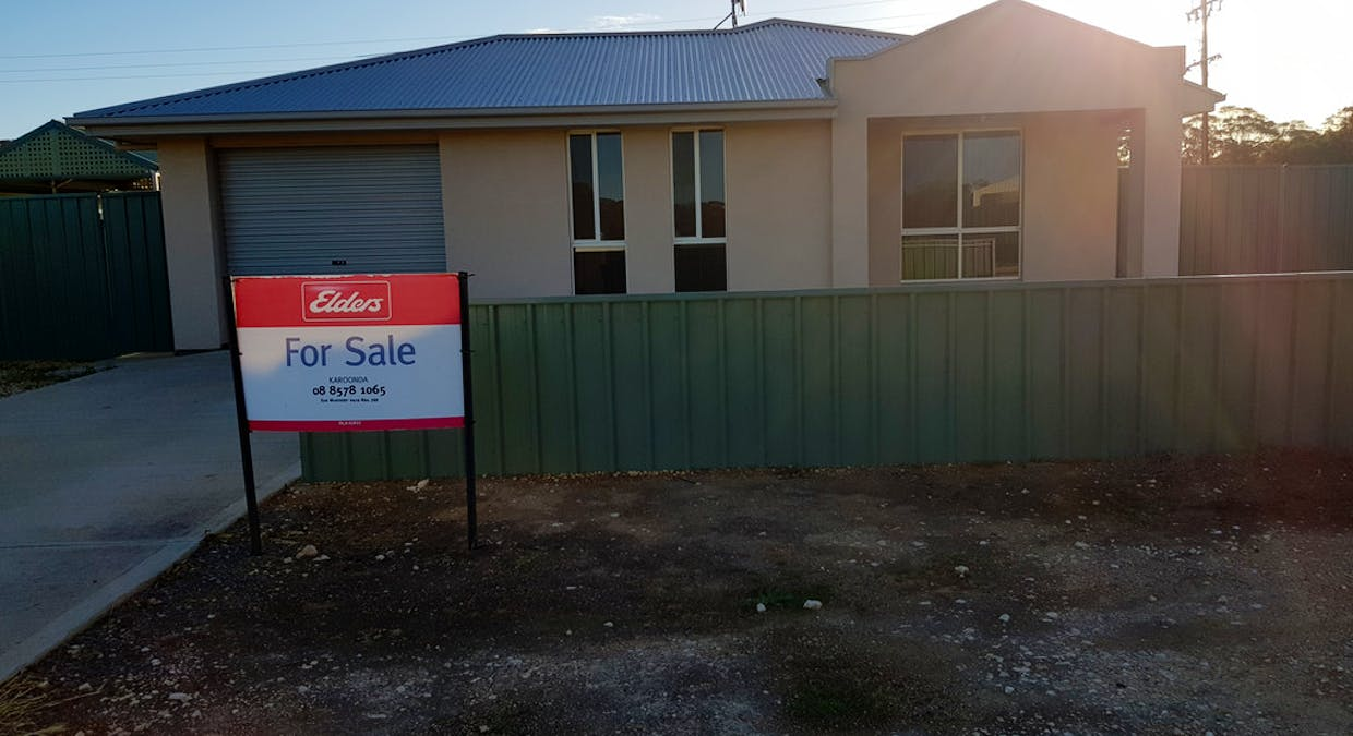 Lot 2 Morris Road, Karoonda, SA, 5307 - Image 17