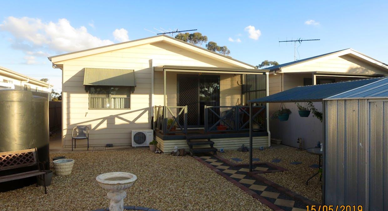 6B George Street, Tailem Bend, SA, 5260 - Image 7