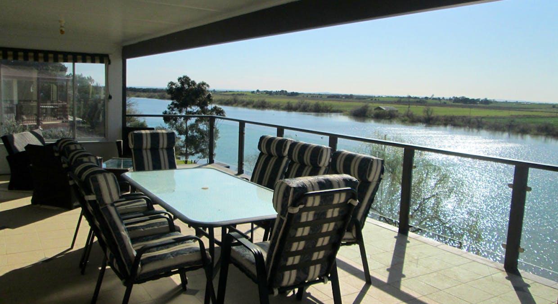 116 Sandpiper Road Placid Estate Via, Tailem Bend, SA, 5260 - Image 7
