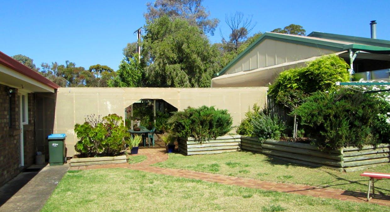 15 Washington Terrace, Murray Bridge, SA, 5253 - Image 15