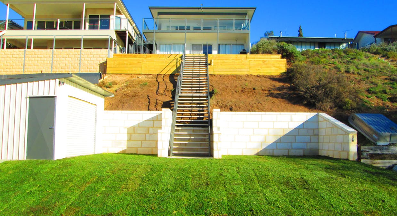 116 Sandpiper Road Placid Estate Via, Tailem Bend, SA, 5260 - Image 14