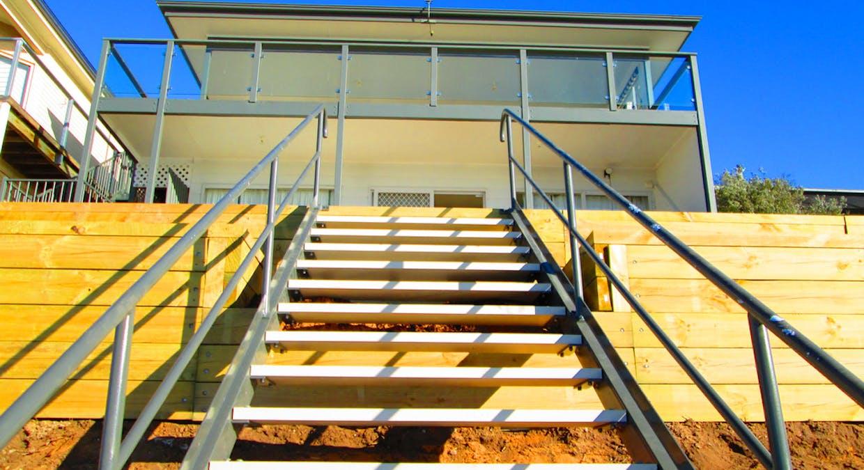 116 Sandpiper Road Placid Estate Via, Tailem Bend, SA, 5260 - Image 17