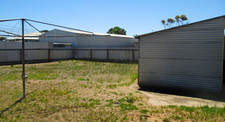 227 Railway Terrace, Tailem Bend, SA, 5260 - Image 9