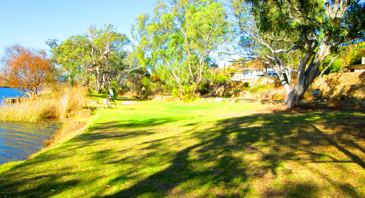 1856 East Front Road, Younghusband, SA, 5238 - Image 15