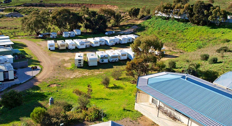 Lot 1 and 2 Jaensch Road, Tailem Bend, SA, 5260 - Image 19