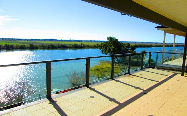 116 Sandpiper Road Placid Estate Via, Tailem Bend, SA, 5260 - Image 1