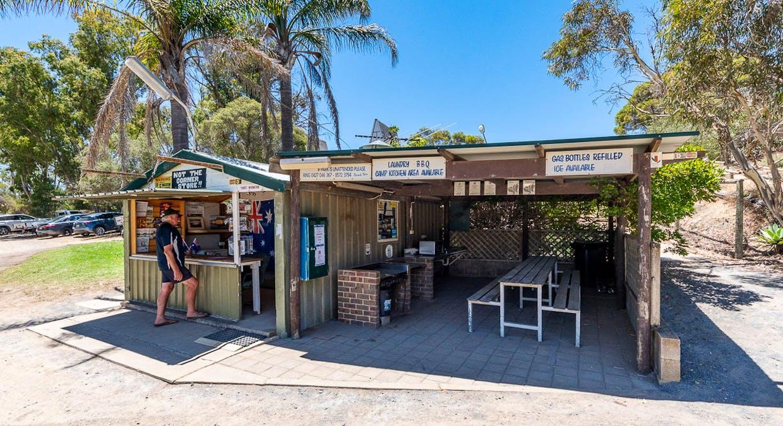 Lot 1 and 2 Jaensch Road, Tailem Bend, SA, 5260 - Image 10