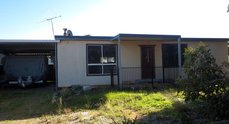 Lot 10 Herrmann Crescent, Karoonda, SA, 5307 - Image 1