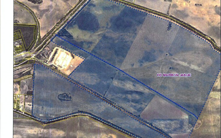 Karoonda, SA, 5307 - Image 1