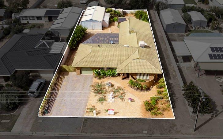 198 Adelaide Road, Murray Bridge, SA, 5253 - Image 1