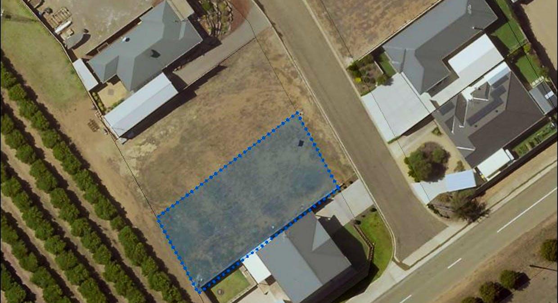 4 Murray Avenue, Woodlane, SA, 5254 - Image 1