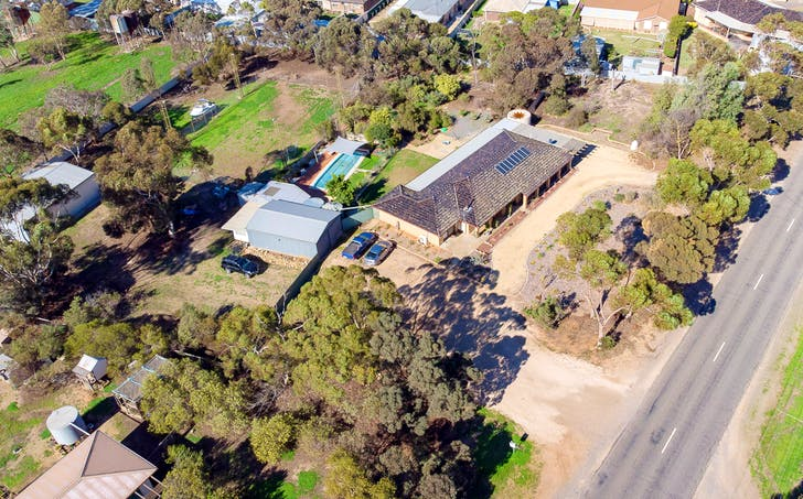 12-14 Bremer Rd, Murray Bridge, SA, 5253 - Image 1