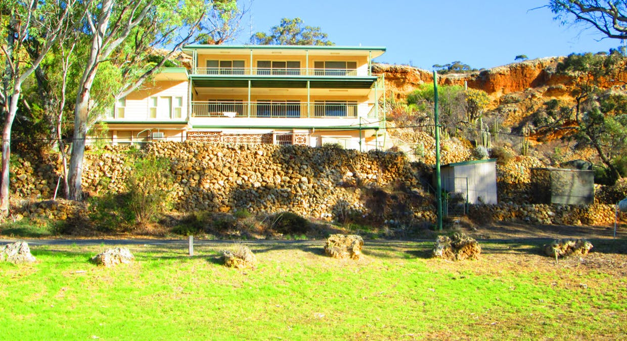 1856 East Front Road, Younghusband, SA, 5238 - Image 5