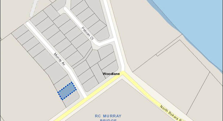 4 Murray Avenue, Woodlane, SA, 5254 - Image 4