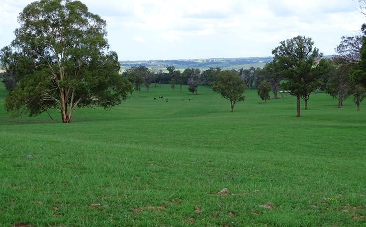 1435 Rockvale Road, Armidale, NSW, 2350 - Image 1