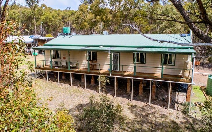 503 Fleetwood Road, Armidale, NSW, 2350 - Image 1