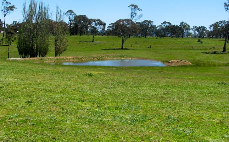 267 Long Swamp Road, Armidale, NSW, 2350 - Image 1