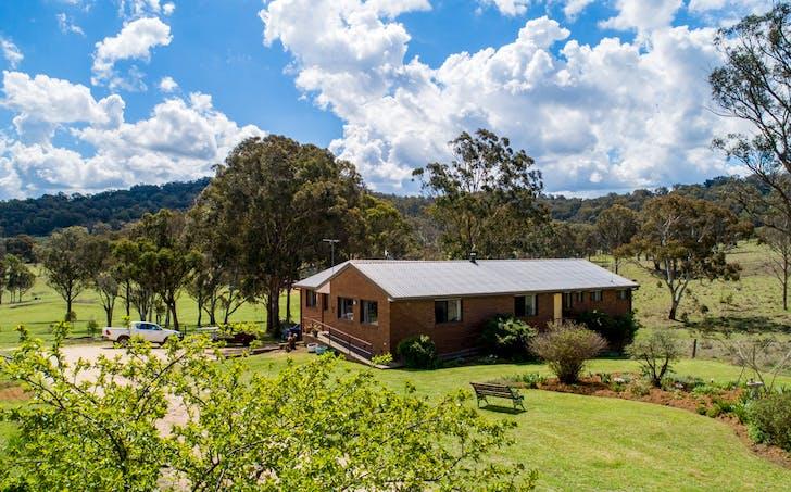 70 Edward Drive, Armidale, NSW, 2350 - Image 1