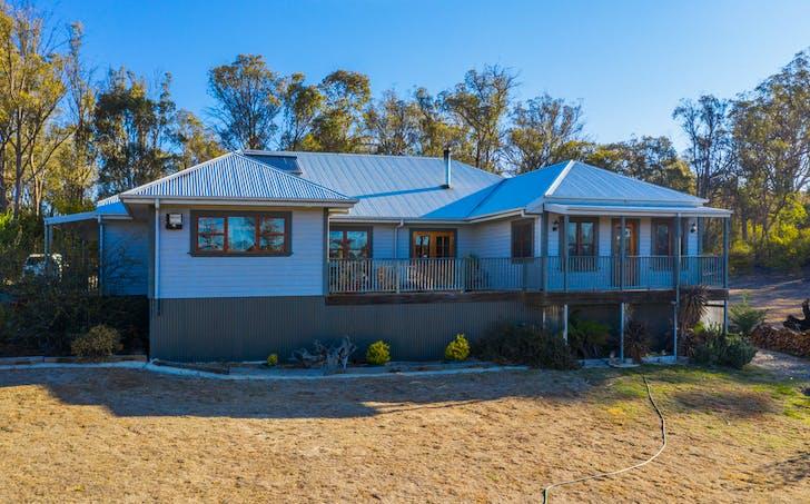 183 Goodes Road, Uralla, NSW, 2358 - Image 1