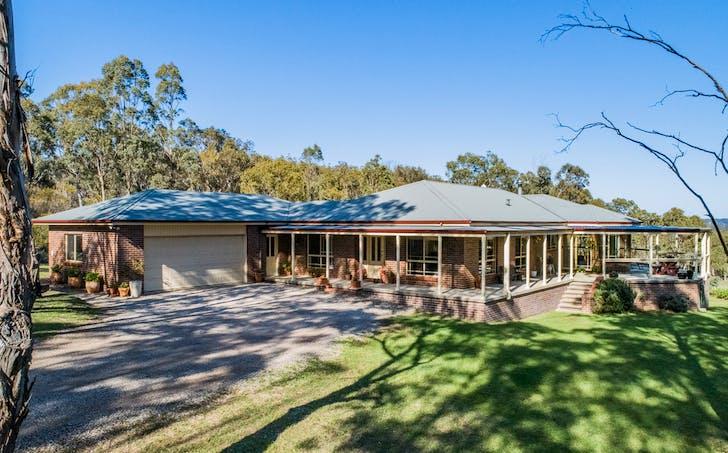 95 Middle Farm Road, Armidale, NSW, 2350 - Image 1