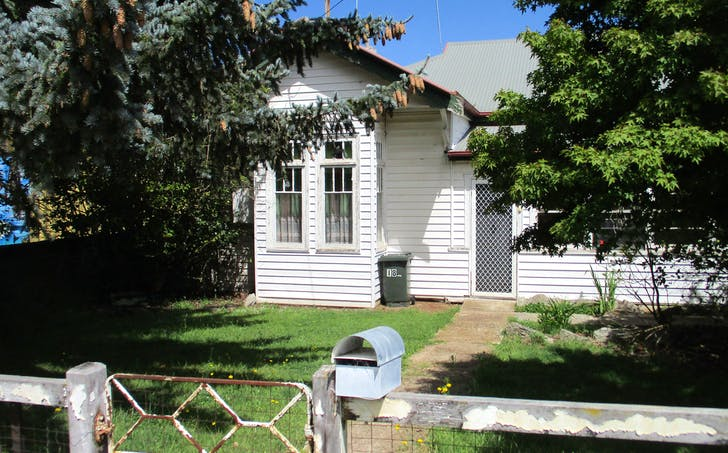 188 Bradley, Guyra, NSW, 2365 - Image 1