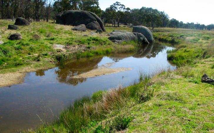 Uralla, NSW, 2358 - Image 1