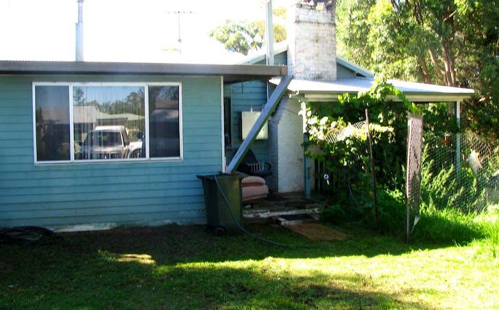 12896 Kempsey Road, Jeogla, NSW, 2350 - Image 1