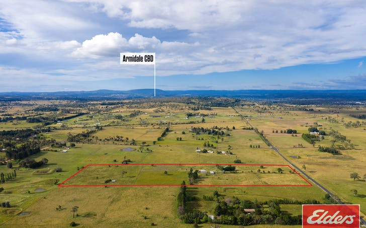 404 Old Gostwyck Road, Armidale, NSW, 2350 - Image 1