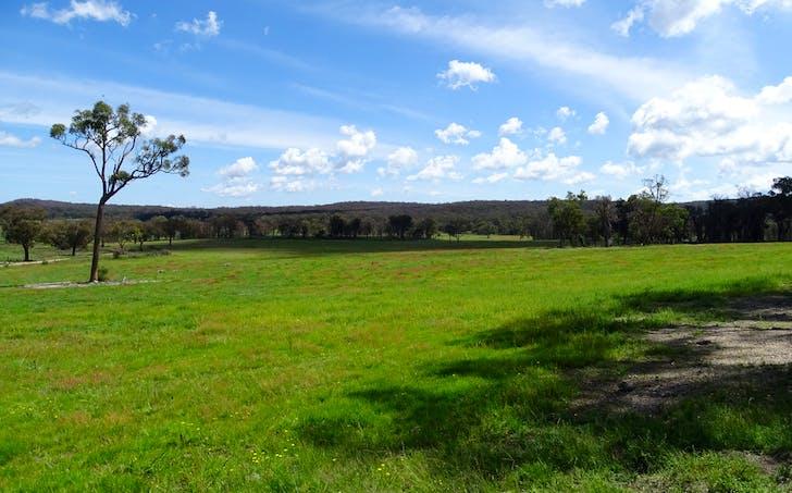2932 Boorolong Road, Armidale, NSW, 2350 - Image 1