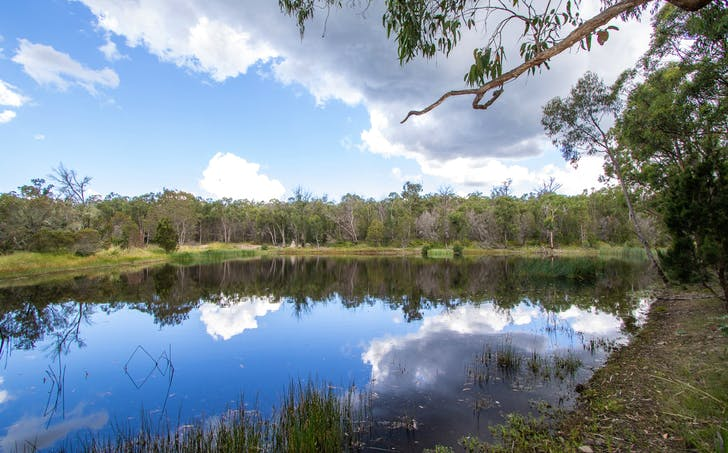Walcha, NSW, 2354 - Image 1