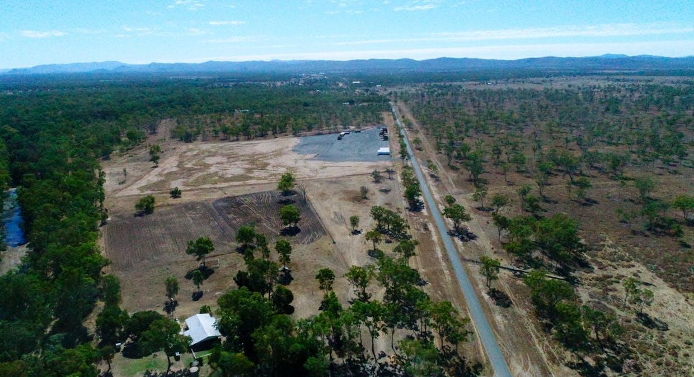 79 Airstrip Road, Nebo, QLD, 4742 - Image 7