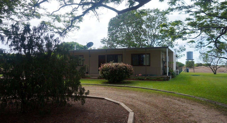 69 Bartlett Road, Horseshoe Lagoon, QLD, 4809 - Image 21