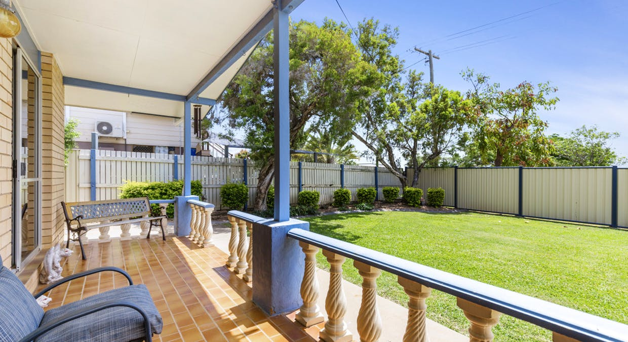 37 Victoria Street, Gracemere, QLD, 4702 - Image 6