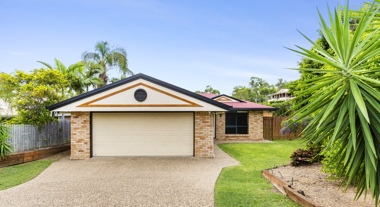 13 Mahogany Street, Norman Gardens, QLD, 4701 - Image 1