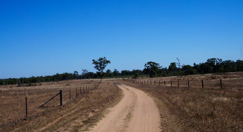 79 Airstrip Road, Nebo, QLD, 4742 - Image 32