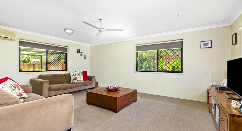 13 Mahogany Street, Norman Gardens, QLD, 4701 - Image 2