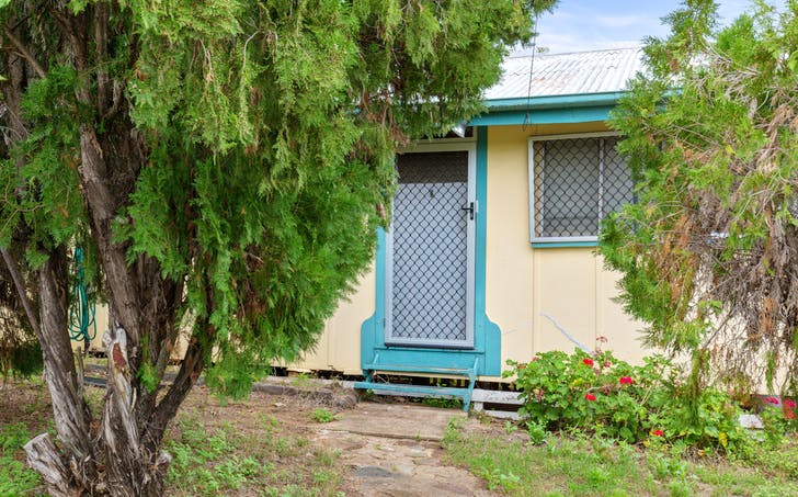 6 William Street, Mount Morgan, QLD, 4714 - Image 1