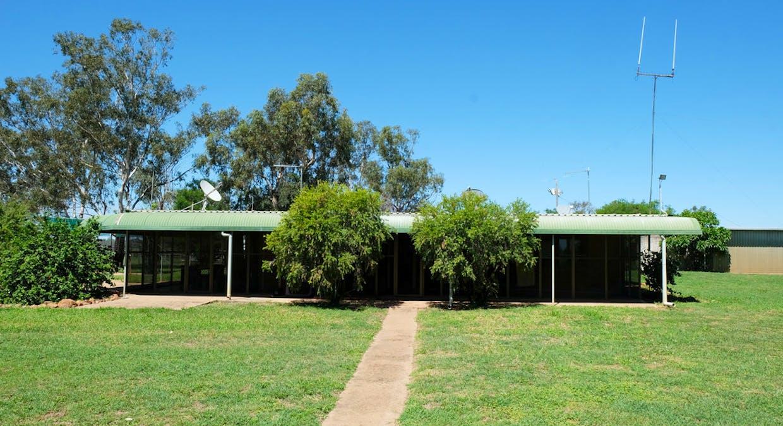 Blackwater, QLD, 4717 - Image 17