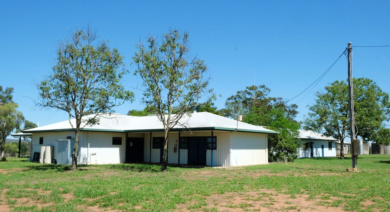 Blackwater, QLD, 4717 - Image 15